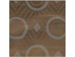 Декор Tigua Brown A 29,8 x 29,8