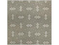 Декор Tigua Grys B 29,8 x 29,8