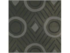 Декор Tigua  Grafit A 29,8 x 29,8