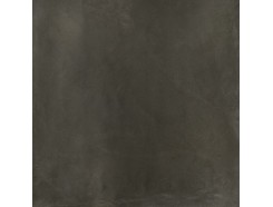 Tigua Grafit 59,8 x 59,8