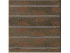 Декор Tigua Brown C 29,8 x 29,8