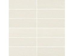 Rovere Bianco INSERTO CIĘTE 29,8 x 29,8
