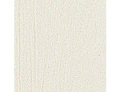 Rovere Bianco TACO 9,8 x 9,8