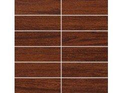Rovere Rosso INSERTO CIĘTE 29,8 x 29,8