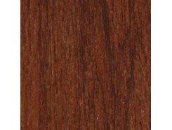 Rovere Rosso TACO 9,8 x 9,8