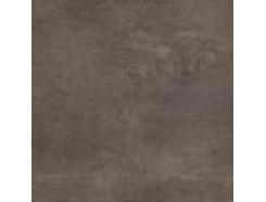 Taranto Brown 59,8 x 59,8 REKTYFIKOWANA - PÓŁPOLER
