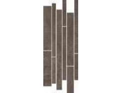 Taranto Brown LISTWA MIX PASKI 20 x 52