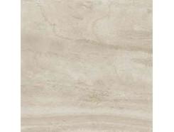 Teakstone Bianco 60 x 60