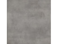 Tecniq Silver 59,8 x 59,8 półpoler
