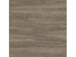 VASARI BROWN 44,7 X 44,7
