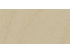 Arkesia Bianco 29,8 x 59,8 poler rekt.