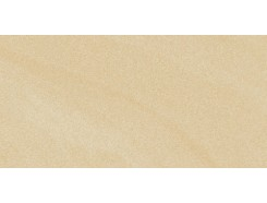 Arkesia Brown 29,8 x 59,8 poler rekt.