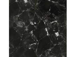Casa Ceramica High Glossy H5023 Black