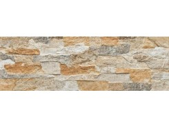 Aragon Brick Стена