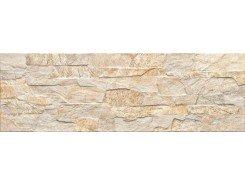 Aragon Sand Стена