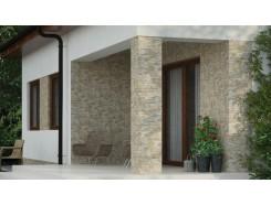 Cerrad Fasade Stone