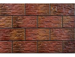 Klinker Stone Cer 21 Стена