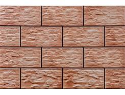 Klinker Stone Cer 22 Стена