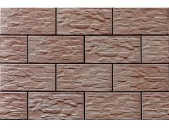 Klinker Stone Cer 23 Стена
