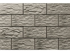 Klinker Stone Cer 25 Стена