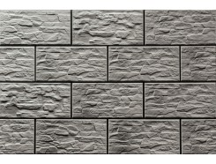 Klinker Stone Cer 26 Стена