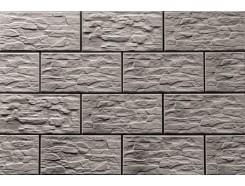 Klinker Stone Cer 27 Стена