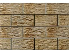 Klinker Stone Cer 29 Стена