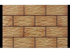 Klinker Stone Cer 30 Стена