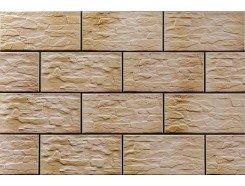 Klinker Stone Cer 28 Стена