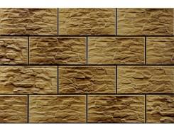 Klinker Stone Cer 33 Стена