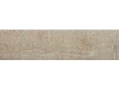 Loft Brick Salt Стена