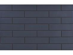 Elewacja Grey Стена