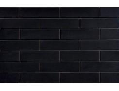 Elewacja Nero Стена