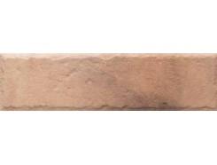 Retro Brick Masala Стена