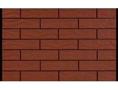 Rott Elewacja Rustico Стена
