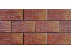 Klinker Stone Cer 4 Стена