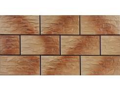 Klinker Stone Cer 8 Стена