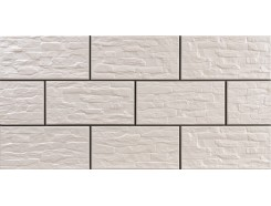 Klinker Stone Cer 9 Стена