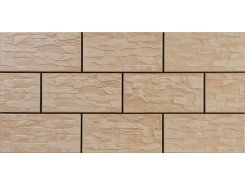 Klinker Stone Cer 11 Стена