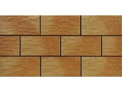 Klinker Stone Cer 5 Стена