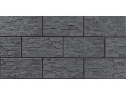 Klinker Stone Cer 7 Стена