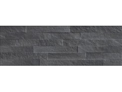 Stone Kallio Tar Стена