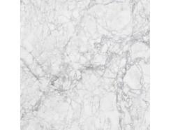 Arabescato плитка пол серый 6060 36 071/L