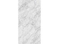 Arabescato плитка пол серый 240120 36 071/L