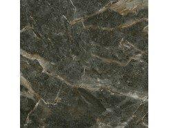 Ardesia коричневый тёмный / 6060 34 032