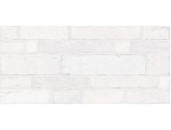 BRICK стена серая светлая / 2350 50 071
