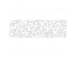 Calacatta плитка стена серый светлый 3090 196 071-1