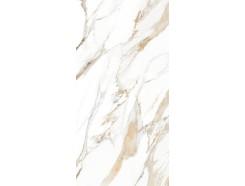 Calacatta gold плитка пол серый 240120 35 071/L