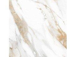 Calacatta gold плитка пол серый 6060 35 071/L