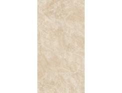 Capri плитка пол бежевый 12060 44 021/L